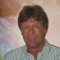 MR Dr. Kurt Cerny
