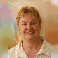Frau Inge Ossig